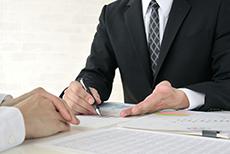 融資に強い税理士の探し方
